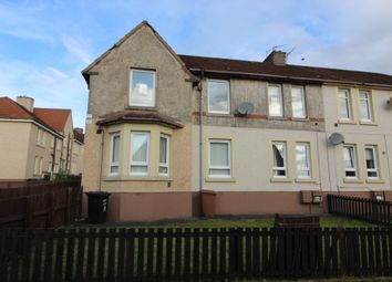 3 bed flat for sale in Hillfoot Road, Airdrie ML6