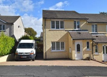 Thumbnail 3 bed property for sale in Harcroft Meadow, New Castletown Road, Douglas
