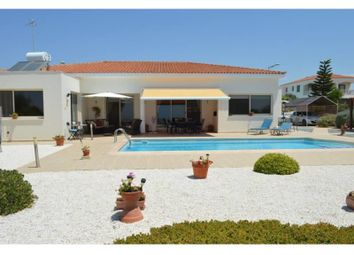 Thumbnail 4 bed bungalow for sale in Anarita, Paphos, Cyprus
