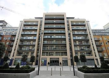 Thumbnail 2 bedroom flat for sale in 6 Boulevard Drive, Colindale