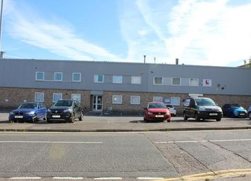 Light industrial for sale in Unit 11D, Cosgrove Way, Luton LU1