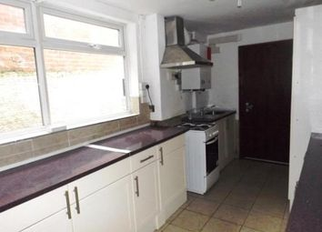 Thumbnail 5 bedroom property for sale in Princes Road, Middlesbrough, North Yorkshire
