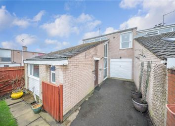 Thumbnail 3 bed end terrace house for sale in Oslo Gardens, Walsgrave, Coventry