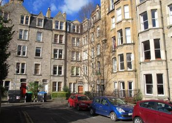 Thumbnail 1 bed flat to rent in Viewforth Square, Viewforth