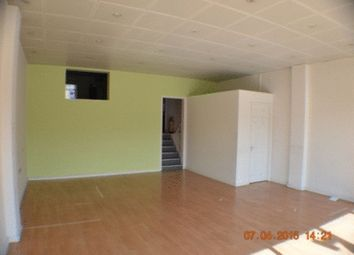 Thumbnail Property to rent in Bellegrove Road, Welling