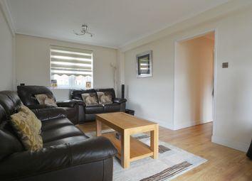 Thumbnail 2 bed flat to rent in Amhurst Park, London