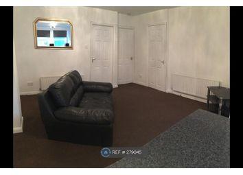 Thumbnail 2 bed flat to rent in Norfolk Street, Sunderland