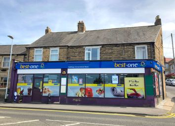 Thumbnail Retail premises for sale in Prospect Terrace, Prudhoe