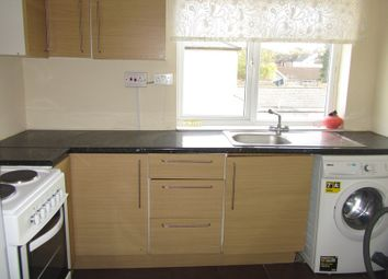 Thumbnail 1 bed property to rent in Brighton Road, South Croydon
