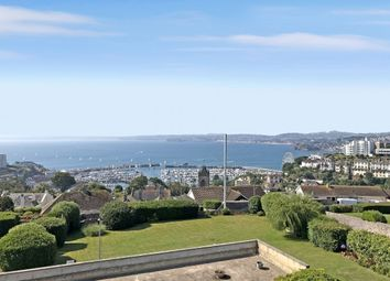2 bed flat for sale in Grafton Road, Torquay TQ1