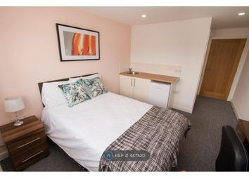 Thumbnail Studio to rent in Sylvan House, Stoke-On-Trent