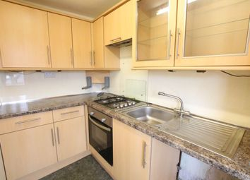 Thumbnail 3 bed flat to rent in Coach Road Estate, Washington
