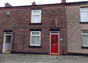 Thumbnail 2 bed property to rent in Wharfedale Street, Liverpool