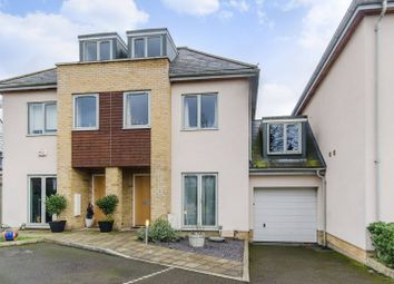 5 bed property for sale in Charterhouse Avenue, Wembley HA0
