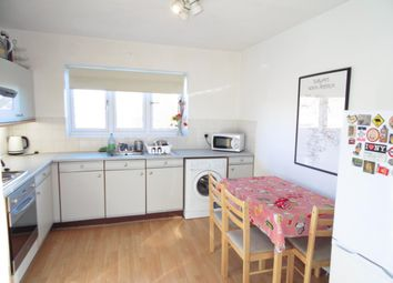 Thumbnail 2 bed flat to rent in North Road, Wimbledon
