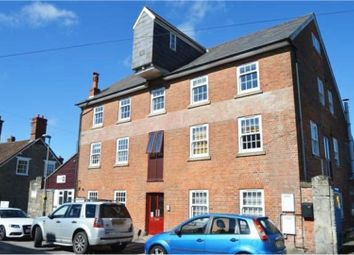 1 bed flat for sale in Barton Hill, Shaftesbury SP7