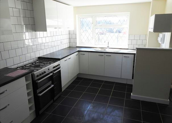 Thumbnail 3 bed end terrace house to rent in Fairbourne Close, Bransholme