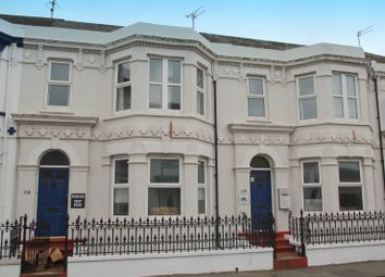Thumbnail Commercial property for sale in 114-115 Wellesley Road, Great Yarmouth