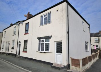 Thumbnail 2 bedroom terraced house to rent in Crooke, Standish Lower Ground, Wigan