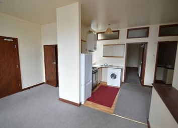 Thumbnail 1 bedroom flat to rent in Lord Street, Huddersfield