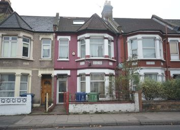 Thumbnail 6 bed terraced house to rent in Acton Lane, Acton