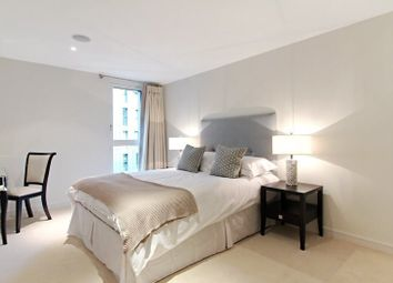 Thumbnail 2 bed flat to rent in Bramah House, Gatliff Road, Chelsea