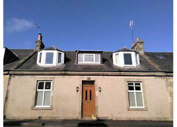 Thumbnail 4 bed terraced house for sale in South Street, Milnathort