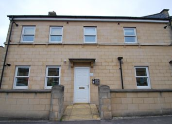 Thumbnail 2 bed property to rent in Albany Road, Twerton, Bath
