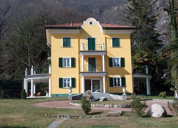 Thumbnail 3 bed apartment for sale in Baveno, Verbano-Cusio-Ossola, Italy