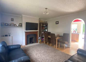 Thumbnail 3 bed property to rent in Goldings Road, Loughton, Essex