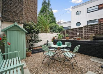 Thumbnail 2 bed flat for sale in Lyme Street, London, London