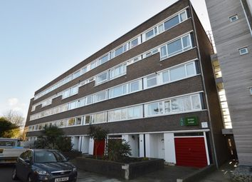 Thumbnail 2 bed flat for sale in Britten Lodge, Fair Acres, Bromley, Kent