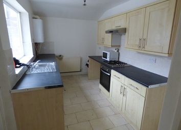 Thumbnail 3 bed terraced house to rent in Fairholm Road, Benwell.Newcastle Upon Tyne