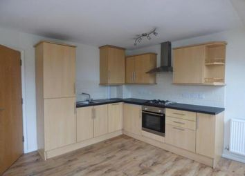 Thumbnail 2 bed flat to rent in Maple Close, Seaforth, Liverpool