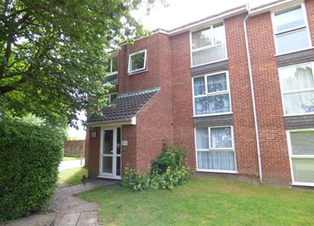 Thumbnail 1 bedroom flat for sale in Shurland Avenue, East Barnet