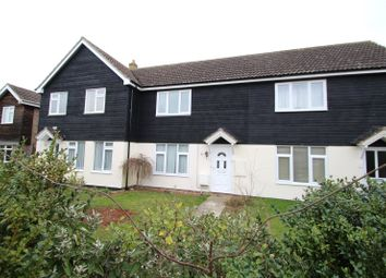 Thumbnail 2 bed terraced house to rent in Cedar Walk, Acton, Suffolk