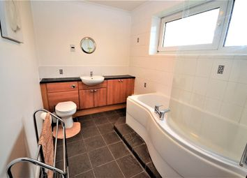 Thumbnail 2 bed flat to rent in Belworth Court, Cheltenham