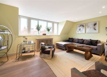 Thumbnail 2 bed property for sale in Elm Park Gardens, Chelsea, London