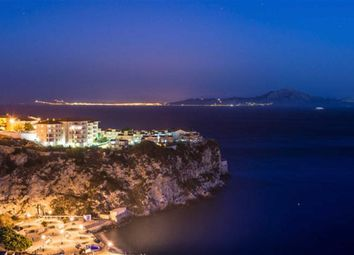 Thumbnail 5 bed apartment for sale in Buena Vista Park Villas, Gibraltar, Gibraltar