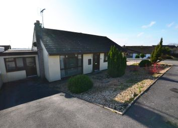 Thumbnail 4 bed semi-detached bungalow for sale in Mayfield Acres, Kilgetty