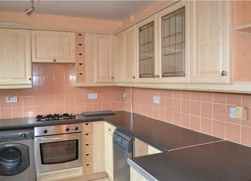 Thumbnail 3 bed semi-detached house to rent in Oriel Grove, Bath, Somerset