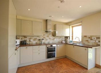 Thumbnail 3 bedroom town house for sale in St Rules Boatyard, 9, Balfour Place, St Andrews