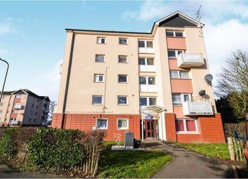 Thumbnail 2 bed flat for sale in Bybrook Road, Kennington, Ashford, Kent