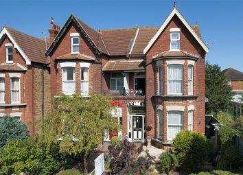Thumbnail 3 bedroom maisonette for sale in Beltinge Road, Herne Bay, Kent