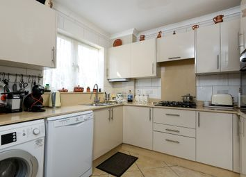 3 bed terraced house for sale in Gaskell Street, London SW4