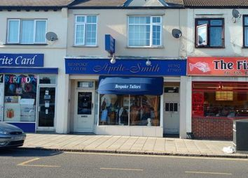 Thumbnail Retail premises to let in 1119, London Road, Leigh-On-Sea