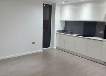 Thumbnail 1 bed flat to rent in Oasis One, Palmerston Road, Bournemouth, United Kingdom
