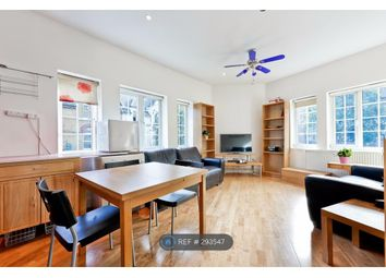 Thumbnail 2 bed flat to rent in Doric Way, London