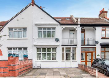 Thumbnail Property for sale in Melrose Avenue, London