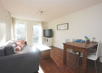 Thumbnail 2 bed detached house to rent in Elia Street, Islington, London